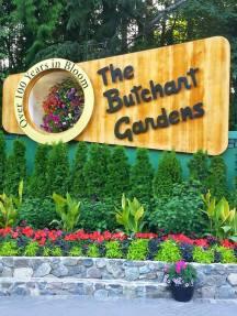ButchartGardens