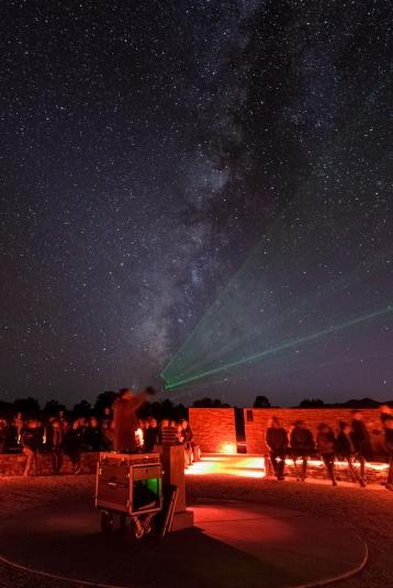 McDonald_Observatory-175_0