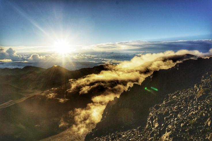 Haleakala NP 7