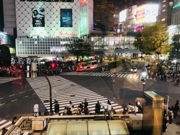 Shibuya 3