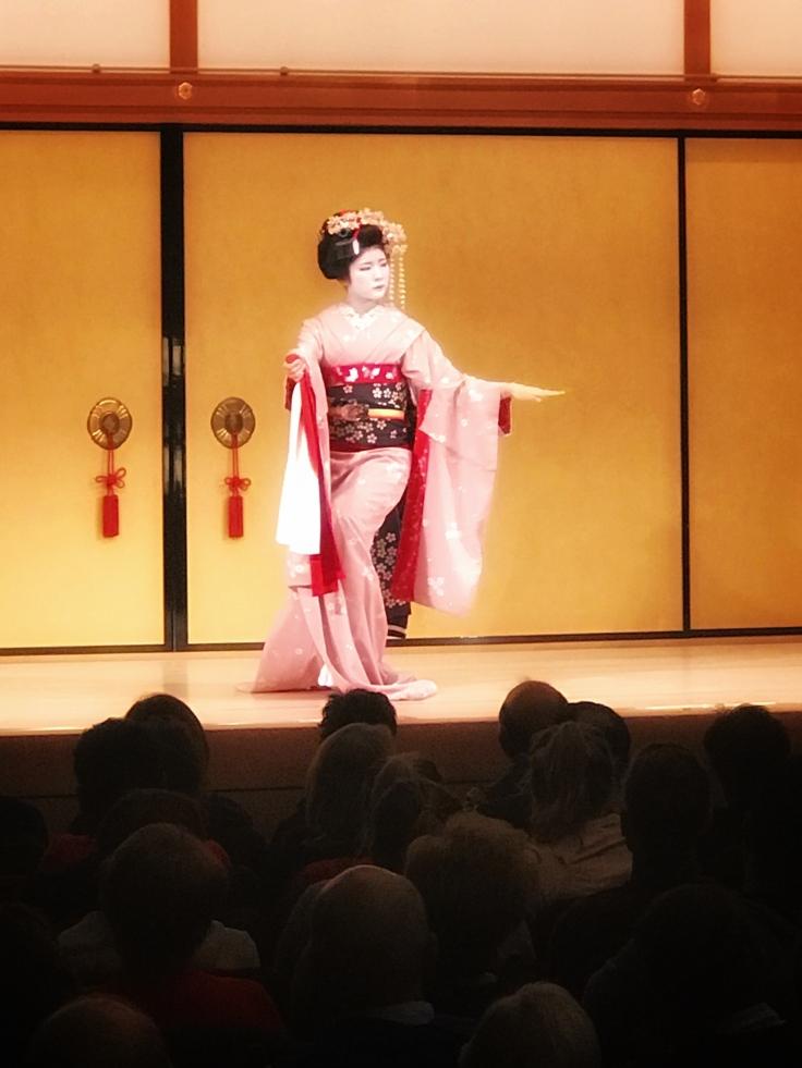 Gion Corner Performance.jpeg