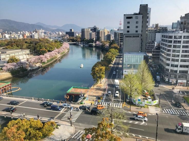 View of Hiroshima.jpeg
